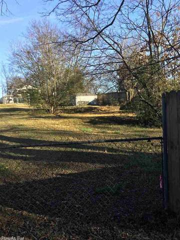 0 Centerview, Hot Springs, AR 71913 (MLS #20038323) :: United Country Real Estate