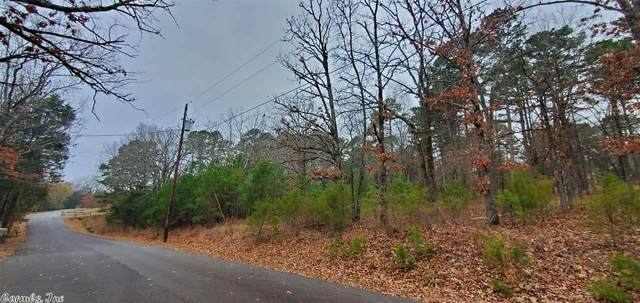 0 Bucky Blvd, Clinton, AR 72031 (MLS #20038596) :: United Country Real Estate