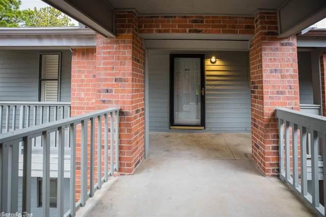 Jonesboro, AR 72401 :: United Country Real Estate