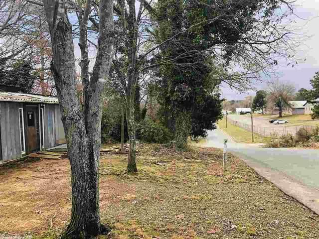 207 Sellers, Hot Springs, AR 71913 (MLS #21001045) :: United Country Real Estate