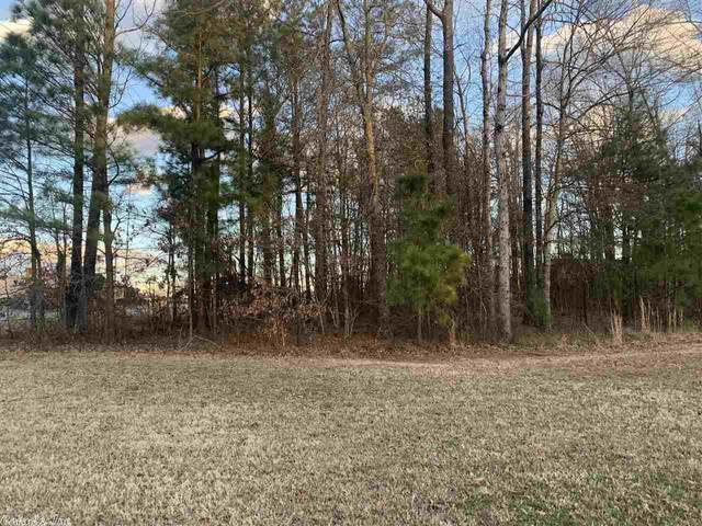 7220 Sheridan Road, White Hall, AR 71602 (MLS #21001614) :: United Country Real Estate