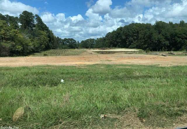 7817 Highway 5 Tract 1, Bryant, AR 72022 (MLS #21001642) :: United Country Real Estate