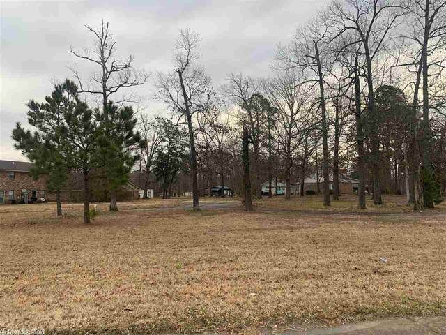 9103 Dollarway Road, White Hall, AR 71602 (MLS #21001849) :: United Country Real Estate