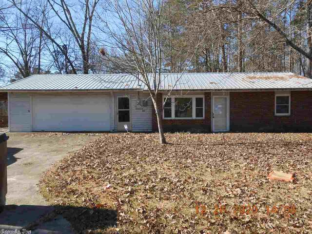 21 Gentle, Curtis, AR 71728 (MLS #21004799) :: United Country Real Estate