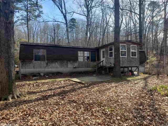14908 Kent, Alexander, AR 72002 (MLS #21004828) :: United Country Real Estate