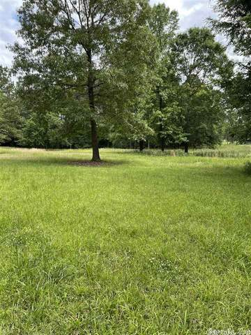Ford, Star City, AR 71667 (MLS #21015094) :: The Angel Group