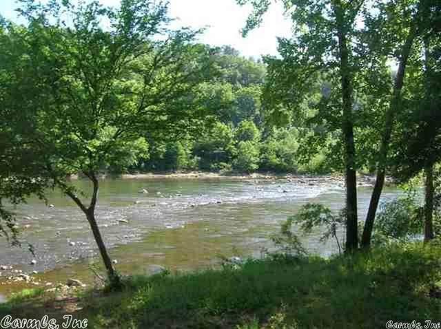 69 River Oaks, Malvern, AR 72104 (MLS #21015823) :: The Angel Group