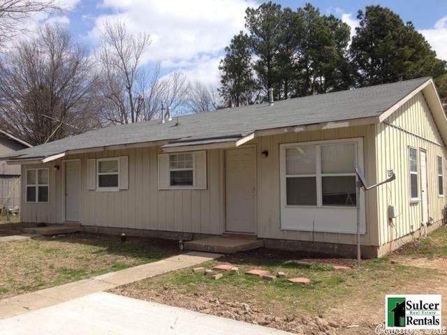 Jonesboro, AR 72401 :: The Angel Group