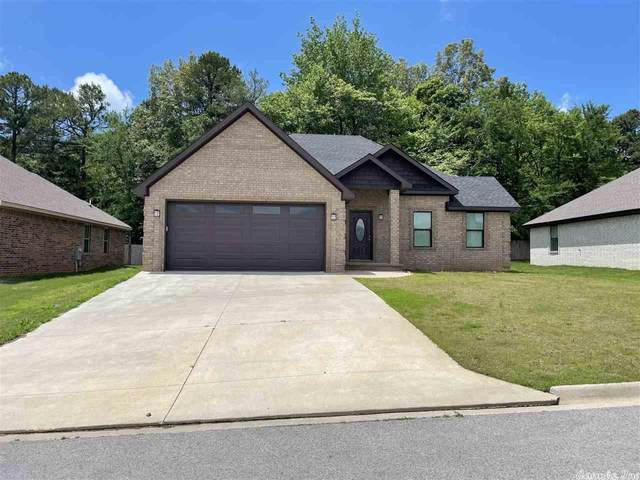 Paragould, AR 72401 :: The Angel Group
