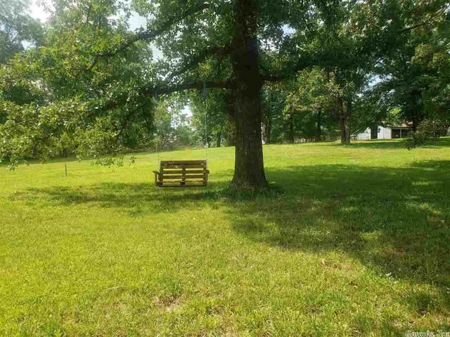 370 Grand Oak, Mena, AR 71953 (MLS #21019870) :: The Angel Group