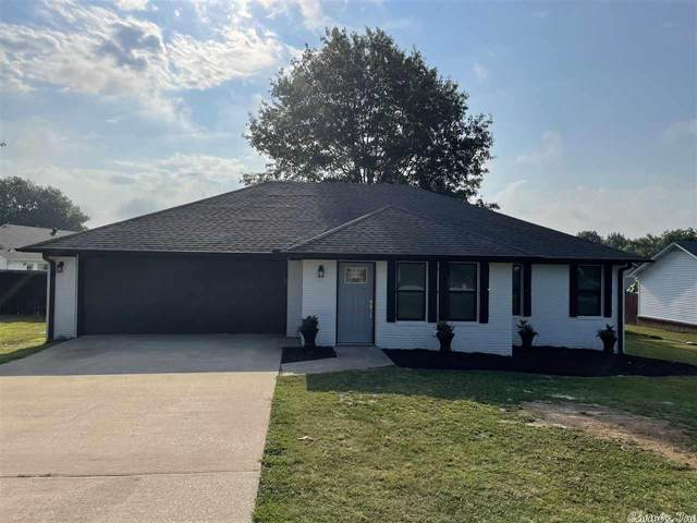 Paragould, AR 72450 :: The Angel Group
