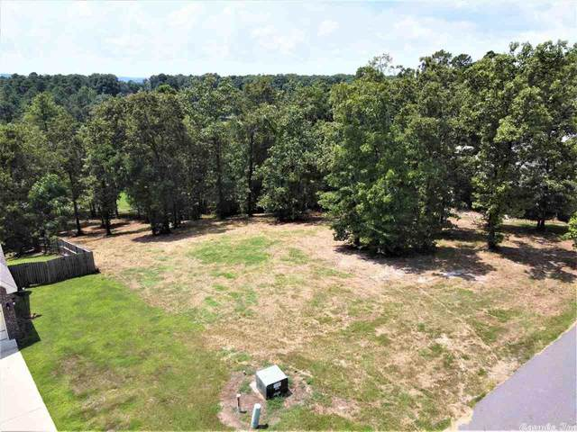 0 Pogue, Hot Springs, AR 71913 (MLS #21024243) :: The Angel Group