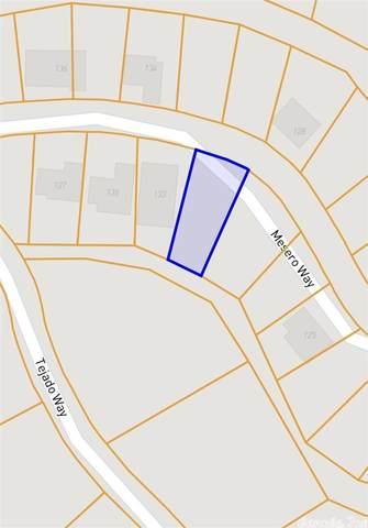 131 Mesero, Hot Springs Village, AR 71909 (MLS #21024475) :: The Angel Group