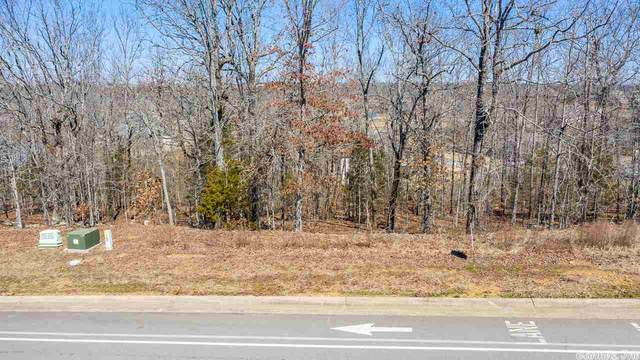 82 Greystone, Cabot, AR 72023 (MLS #21028708) :: The Angel Group
