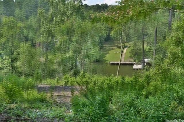 0 Jay Loop, Hot Springs, AR 71913 (MLS #21029820) :: The Angel Group