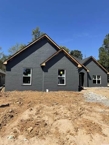 7229 Havenwood, Benton, AR 72022 (MLS #21029903) :: United Country Real Estate