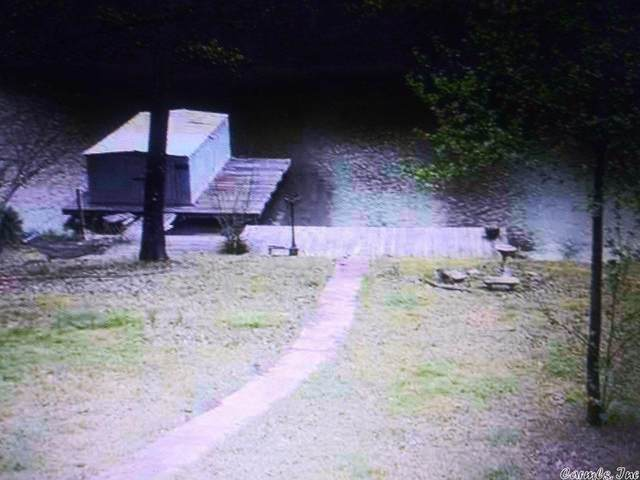 393 Kirschwood, Hot Springs, AR 71913 (MLS #21030566) :: The Angel Group