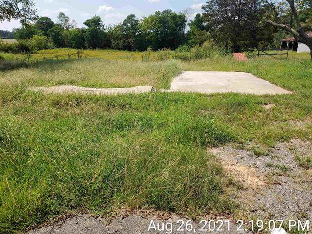 179 Highway 25 N, Greenbrier, AR 72058 (MLS #21030959) :: Liveco Real Estate