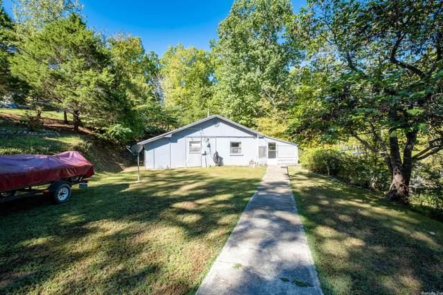5390 Bobwhite, Alexander, AR 72002 (MLS #21031682) :: Liveco Real Estate