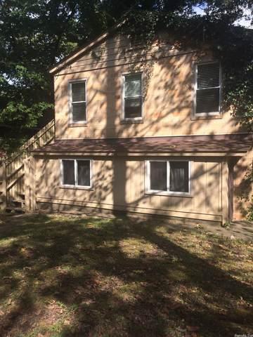 206 Westbrook, Hot Springs, AR 71901 (MLS #21033830) :: Liveco Real Estate