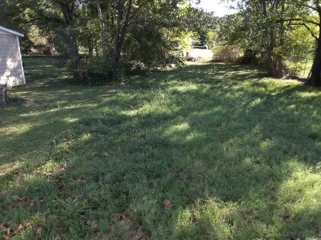 Little Rock, AR 72206 :: Liveco Real Estate