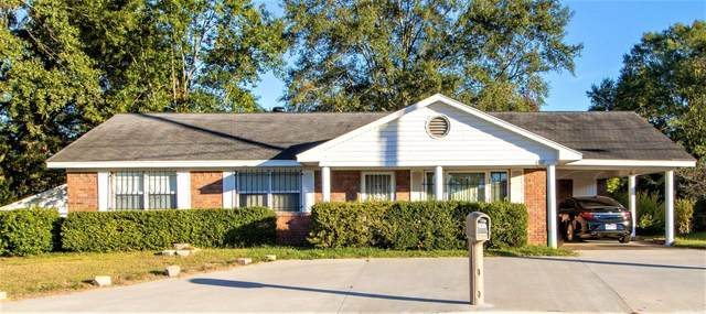 Benton, AR 72015 :: Liveco Real Estate