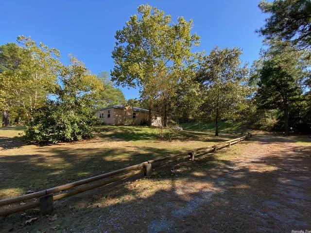 13500 Sandstone, Little Rock, AR 72206 (MLS #21034783) :: Liveco Real Estate