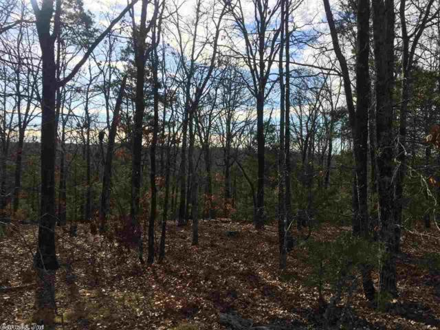 9 Cranford Acres Hwy 5, Romance, AR 72136 (MLS #15026132) :: United Country Real Estate