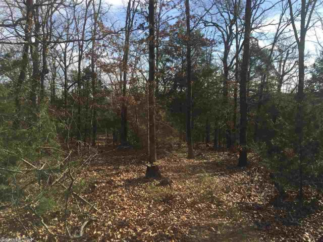 65 Cranford Acres Hwy 5, Romance, AR 72136 (MLS #15032249) :: United Country Real Estate