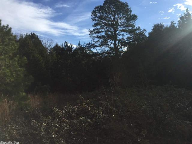 52 Cranford Acres Hwy 5, Romance, AR 72136 (MLS #15032263) :: United Country Real Estate