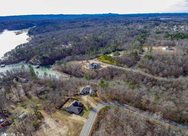 17 Windsong Bay, Hot Springs, AR 71901 (MLS #18024039) :: United Country Real Estate