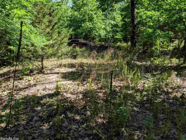 itsevi, Cherokee Village, AR 72529 (MLS #18027475) :: United Country Real Estate