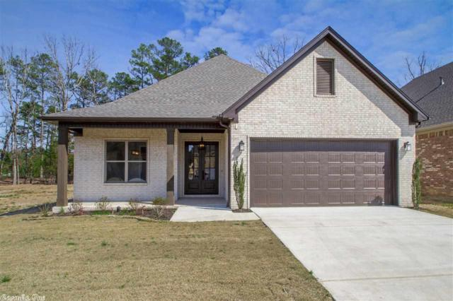 Wildwood Ridge Real Estate Homes For Sale In Little Rock Ar See