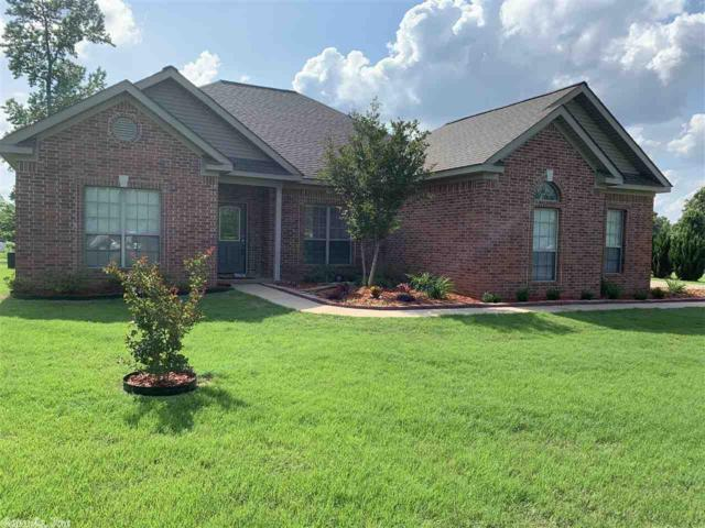 Sunrise Acres Real Estate Homes For Sale In Little Rock Ar See