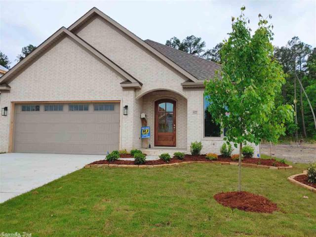 Wildwood Place Real Estate Homes For Sale In Little Rock Ar See