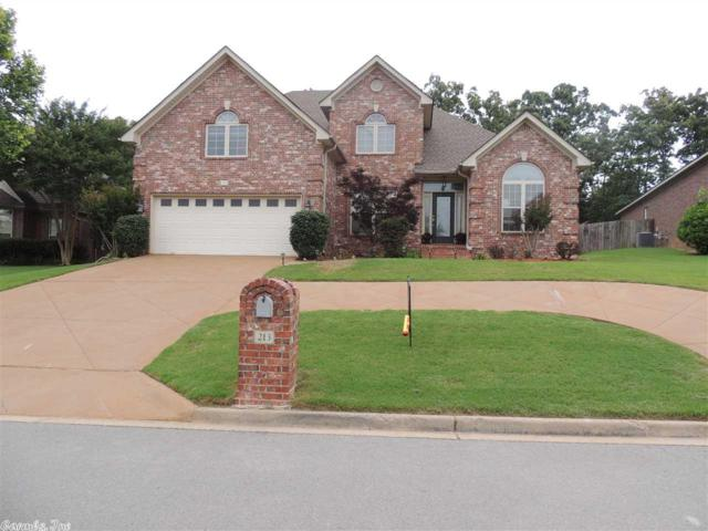 maumelle valley estates real estate homes for sale in maumelle ar rh searcharkansashomes com