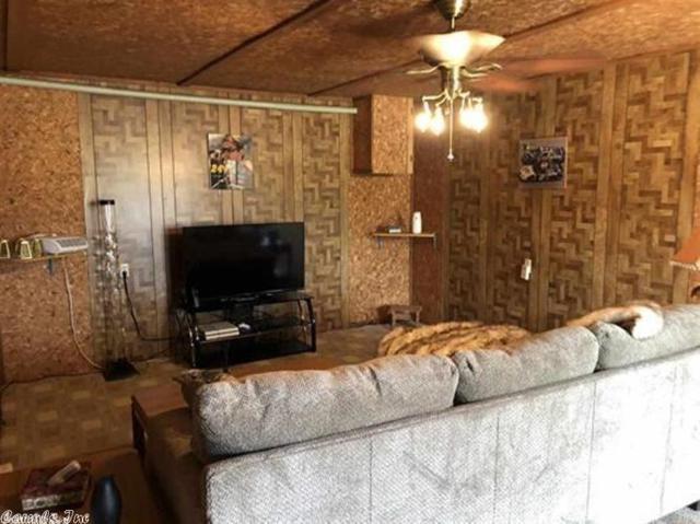 39 Annette, Cherokee Village, AR 72529 (MLS #19023093) :: Truman Ball & Associates - Realtors® and First National Realty of Arkansas