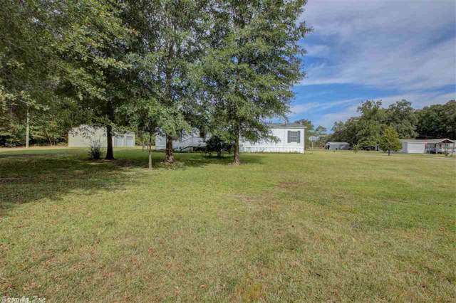Ward, AR 72176 :: RE/MAX Real Estate Connection