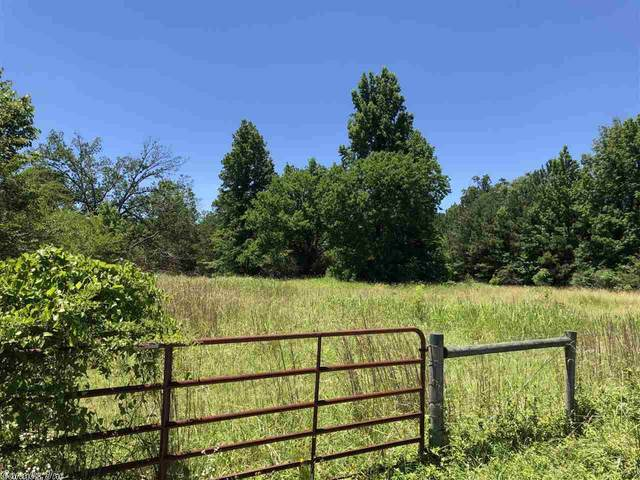 0 Highway 167 South, Sheridan, AR 72150 (MLS #20017867) :: United Country Real Estate
