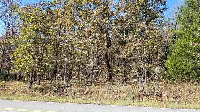 10 Vilanco Estates, Vilonia, AR 72173 (MLS #20034189) :: United Country Real Estate