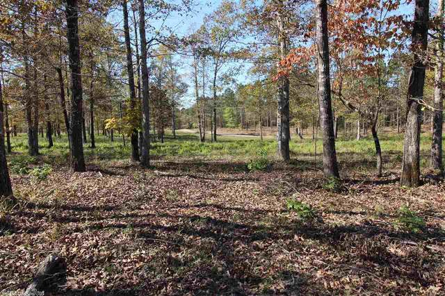 0 Grant 762 (Tract 11), Sheridan, AR 72150 (MLS #20034684) :: United Country Real Estate