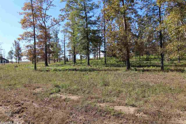 0 Grant 762 (Tract 12), Sheridan, AR 72150 (MLS #20034685) :: United Country Real Estate