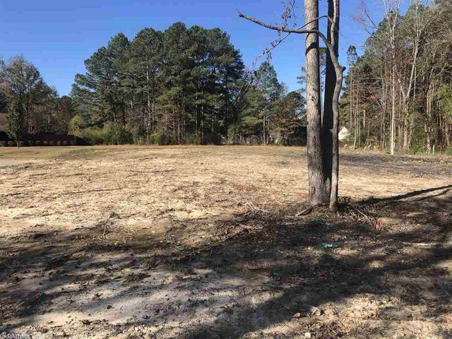 10 Austin Ct, Little Rock, AR 72209 (MLS #20037811) :: United Country Real Estate