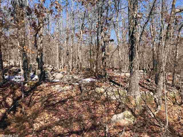 Cherokee Village, AR 72529 :: The Angel Group