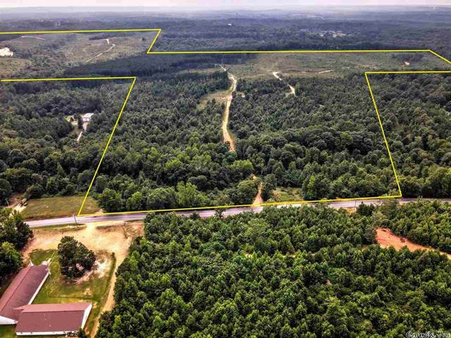 0 Chicot, Mabelvale, AR 72103 (MLS #21023435) :: The Angel Group