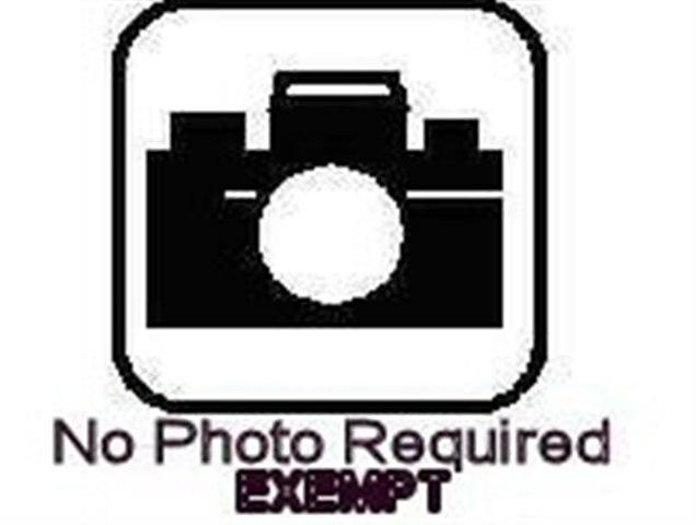 0 Dunlop Rd., Fairfield Bay, AR 72088 (MLS #10118076) :: The Angel Group