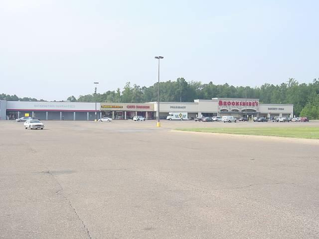 Magnolia, AR 71753 :: United Country Real Estate