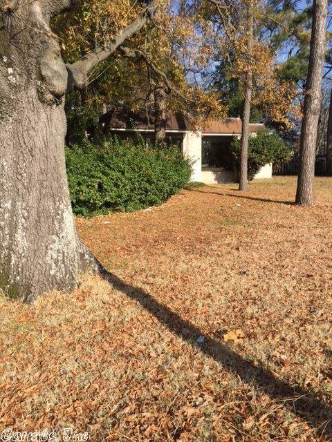 515 W Lee Ave., Osceola, AR 72370 (MLS #18010971) :: Truman Ball & Associates - Realtors® and First National Realty of Arkansas