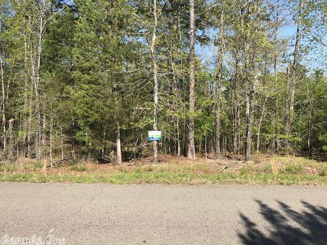 2 Bosque Lane, Hot Springs Village, AR 71909 (MLS #18011927) :: iRealty Arkansas