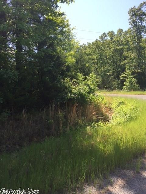 26 Olmstead Ridge, North Little Rock, AR 72120 (MLS #18014280) :: Truman Ball & Associates - Realtors® and First National Realty of Arkansas